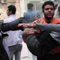 09 egypt al-Sabbagh - RESTRICTED