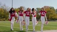 Los comerciales que veremos en el Super Bowl