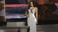 Paulina Vega de Colombia es la nueva Miss Universo