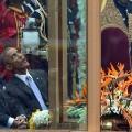 02 obama india 0126