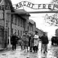 01 auschwitz liberation 0126