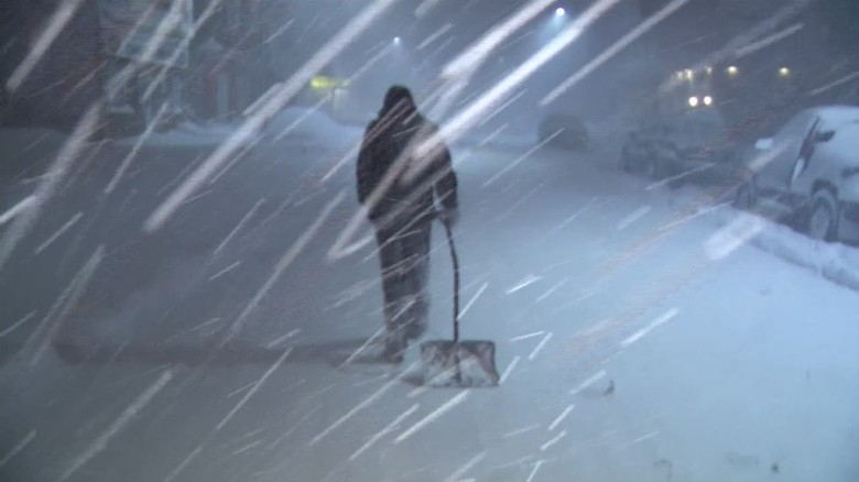 blizzard explainer defintion nws orig_00011424