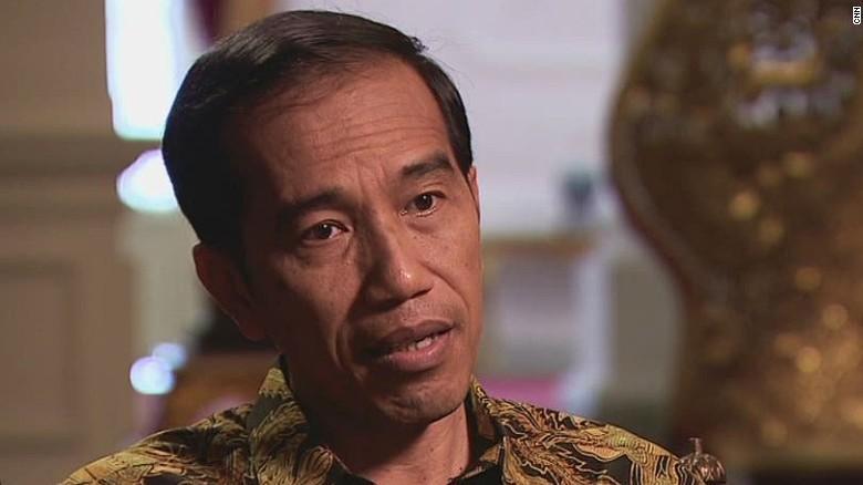 amanpour intv indonesian president joko widodo part one_00072323