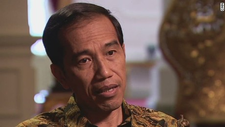 amanpour intv indonesian president joko widodo part one_00072323.jpg