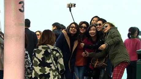 pkg stevens china tourism trends_00020121