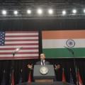 01 obama india 0126