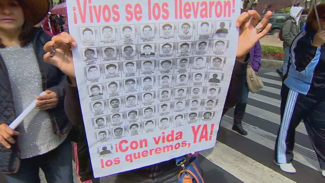 cnnee rodriguez mexico 4th anniv missing students_00015816