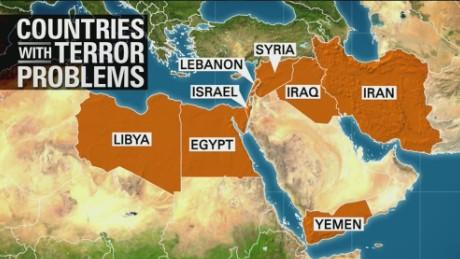 Al Qaeda set to benefit from Yemen chaos