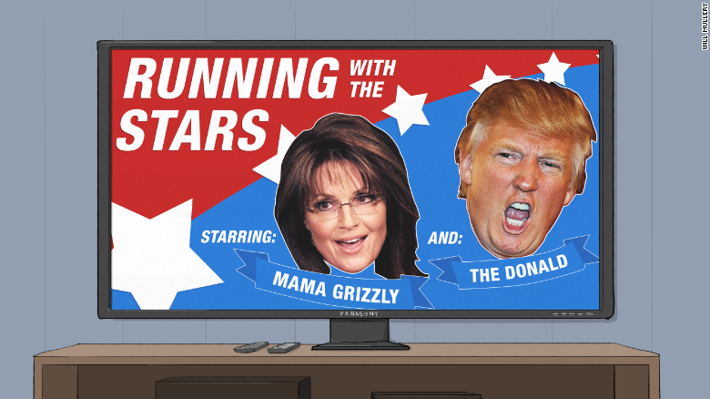 150127140739-palin-trump-reality-tv-exla