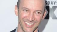 Actor arrestado por voyeurismo en Canadá