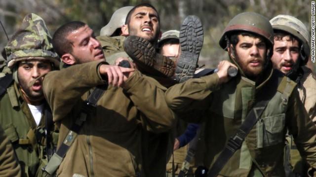 ¿Qué tienen que ver ISIS y el petróleo con el conflicto entre Israel y Hezbollah?