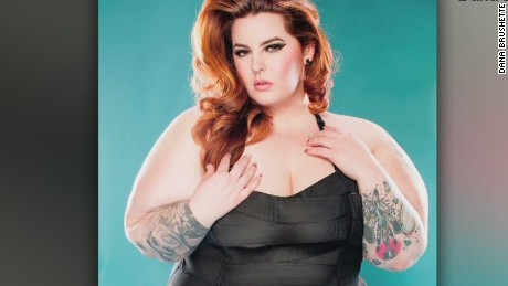 bts tds intv plus size model tess holliday munster_00002727.jpg