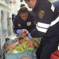02 mexico hospital
