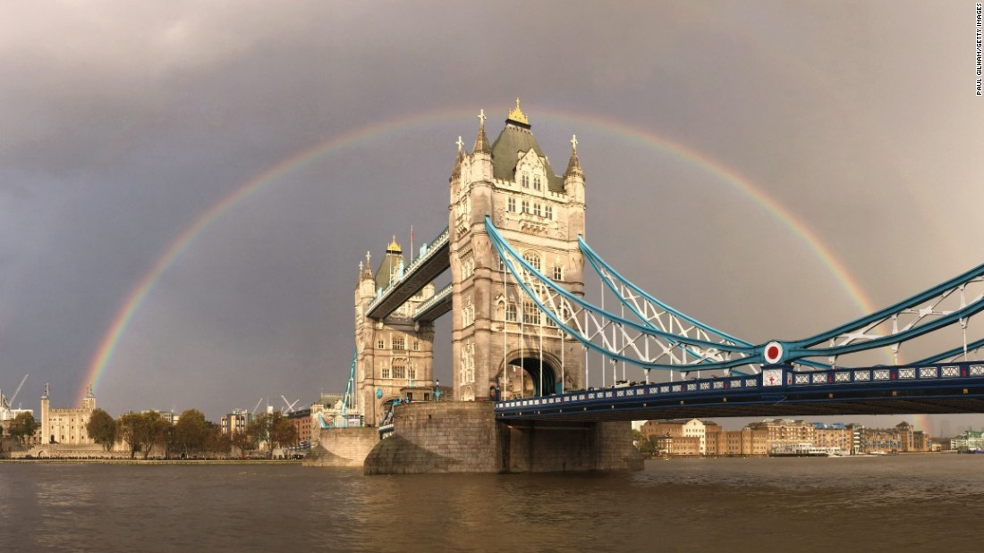 London is Europe's biggest draw for international tourist arrivals, welcoming 17.38 million in 2014.<br />