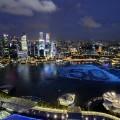02 top cities 0129