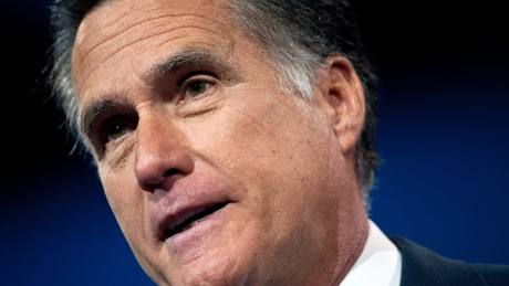 150130120013 mitt romney election large 169