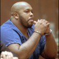 10 suge knight 0130 RESTRICTED