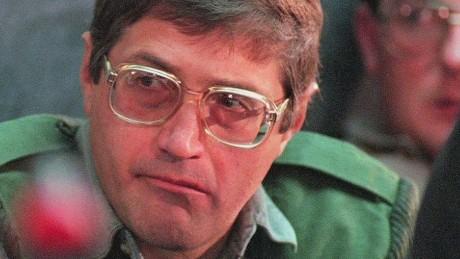 curnow death squad leader parole_00003128.jpg