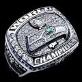 48a Super Bowlrings 0130