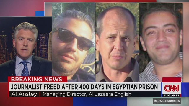 Al.Jazeera.journalist.released.from.Egyptian.prison_00051102