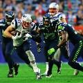 09 Super Bowl XLIX