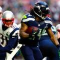 10 Super Bowl XLIX
