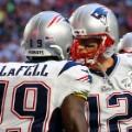 13 Super Bowl XLIX