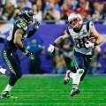 18 Super Bowl XLIX