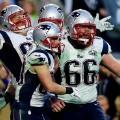 20 Super Bowl XLIX