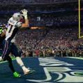21 Super Bowl XLIX