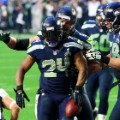 22 Super Bowl XLIX