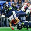 26 Super Bowl XLIX