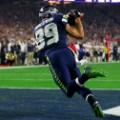 27 Super Bowl XLIX
