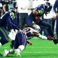 28 Super Bowl XLIX