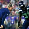 34 Super Bowl XLIX