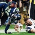 35 Super Bowl XLIX
