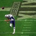 42 Super Bowl XLIX