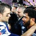 47 Super Bowl XLIX