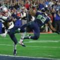 99 Super Bowl XLIX 0201