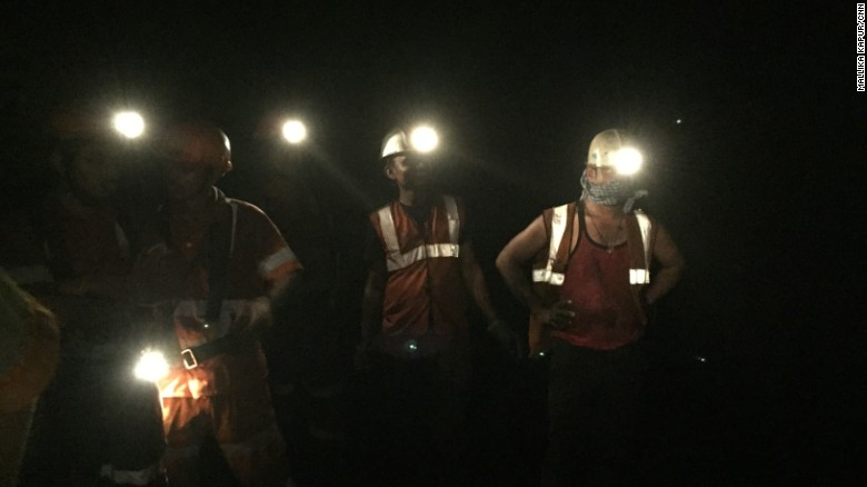Can India find an alternative to coal?