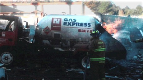 pkg flores mexico hospital blast_00002128.jpg