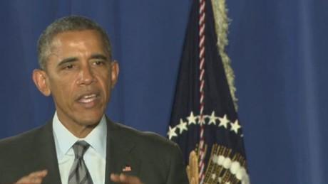bts nr obama budget remarks mindless austerity_00004030.jpg