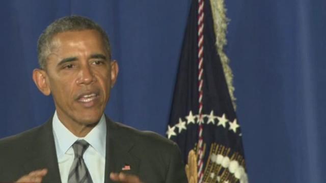 bts nr obama budget remarks mindless austerity_00004030