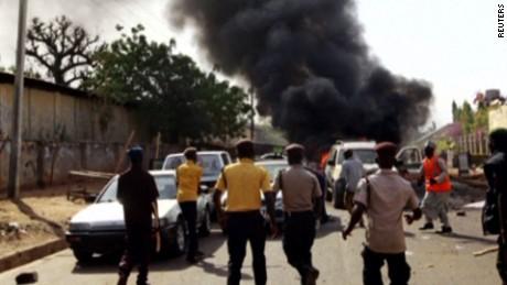 lok magnay nigeria violence _00001512.jpg