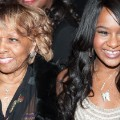 11 Bobbi Kristina RESTRICTED