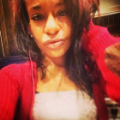 bobbi kristina brown instagram