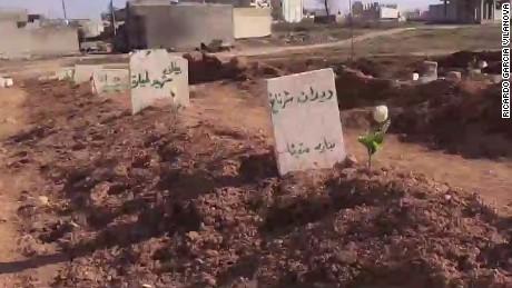 pkg holmes kobani a grim victory_00025814.jpg
