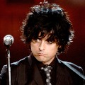 Billie Joe Armstrong 0205