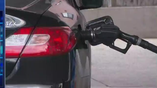 ¿El petróleo barato está matando al planeta?