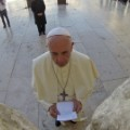 05 pope francis 0205
